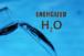 H2O by Design